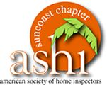 American Society Of Home Inspectors Tampa Homes, How To Grow Taller, Coupon, Clothes For Women, American, Videos, Bebe, Outerwear Women, Coupons