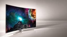 Samsung launches flagship premium QLED TV series in India, prices start from Rs. 3,14,900 – ScrollToday - http://www.newsandroid.info/2017/05/04/samsung-launches-flagship-premium-qled-tv-series-in-india-prices-start-from-rs-314900-scrolltoday/