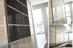 Minimalist-Sliding-Wardrobe-Doors.jpg (1482×980)
