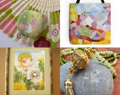 Thank you! by Maria Kasioni on Etsy--Pinned with TreasuryPin.com