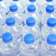 Top Bottled Water Risks: Are You Drinking This Toxic Rip-Off?