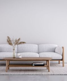 Best Design Tips For Choosing Furniture For Your Living Room Timber Furniture, Outdoor Furniture, Outdoor Sofa, Outdoor Decor, Sofa Colors, Shared Rooms, Occasional Chairs, Living Room Furniture, Living Rooms