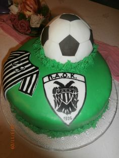 paok :D