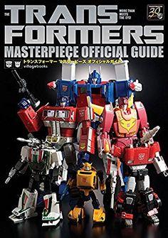 "Transformer Masterpiece Official Guide ""More Than Meets the Eye"", http://www.amazon.com/dp/4864911576/ref=cm_sw_r_pi_awdm_x_kHD5xbWCHKVGA"