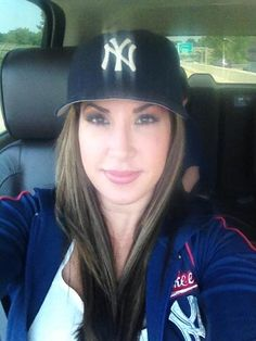 "Jacqueline Laurita: Autism Is ""Just a Small Piece"" of Her Son's True Self"