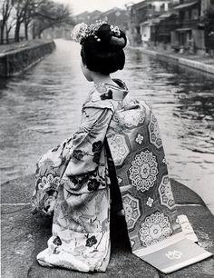 Japan culture | Tumblr