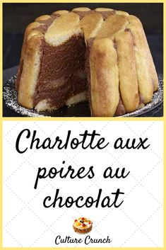 Discover recipes, home ideas, style inspiration and other ideas to try. Fall Dessert Recipes, Fall Recipes, Sweet Recipes, Ramen Recipes, Healthy Crockpot Recipes, Noodle Recipes, Corn Dogs, Charlotte Dessert, Gluten Free Ramen
