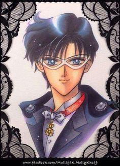 Image in Sailor Moon ❤🐰 collection by Arte Sailor Moon, Sailor Moon Stars, Sailor Moon Manga, Sailor Saturn, Sailor Moon Crystal, Manga Anime, Anime Art, Moon Drawing, Sailor Moon Aesthetic