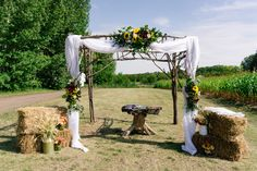 The Jewers Wedding Country Wedding Arches, Nutrition Program, Healthy Nutrition, How To Do Yoga, Horticulture, Healthy Weight Loss, Wedding Photography, Sunflowers, Garden