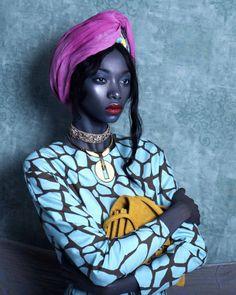 les meilleurs modèles d'images sur pinterest noir, noires et et et d'édition e975b7