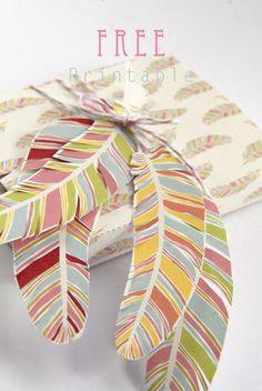 free-printable-gift-box-feather-pattern-2.jpg