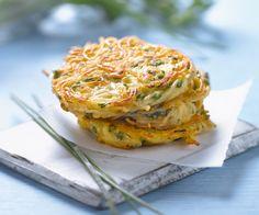 Zucchini and Potato Rosti low fodmap Fodmap Recipes, Gf Recipes, Gluten Free Recipes, Vegetarian Recipes, Cooking Recipes, Healthy Recipes, Fodmap Diet, Low Fodmap, Fodmap Breakfast
