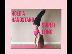 Cellulite Treatment For Thighs Easy Gymnastics Moves, How To Do Gymnastics, Gymnastics For Beginners, Gymnastics Handstand, Gymnastics At Home, Gymnastics Stretches, Gymnastics Tricks, Gymnastics Flexibility, Gymnastics Skills