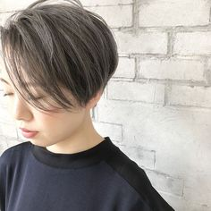 Hair Color, Hair Beauty, Hair Styles, Awesome, Fashion, Hair Plait Styles, Moda, Haircolor, Fashion Styles