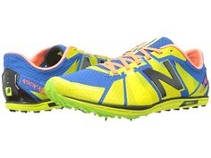 NEW BALANCE Mxc5000V1 Spike. #newbalance #shoes #sneakers & athletic shoes