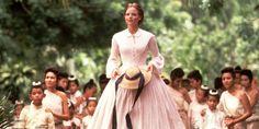 Anna King, My King, Anna Leonowens, Irene Dunne, Deborah Kerr, Beautiful Film, Jodie Foster, Colin Farrell, Joaquin Phoenix