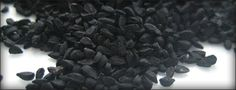 Black Cumin Seeds, Indian Black Cumin, Black Cumin Seeds Suppliers, Black Cumin Seeds Exporters