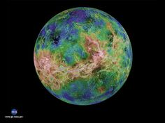 Planets | The Solar System: Planets and Their Satellites - Space Wallpaper ...