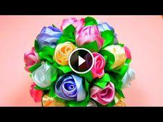 creare-un-bouquet-di-rose-di-raso-http://www.guardalo.org/creare-un-bouquet-di-rose-di-raso-22675/17137/