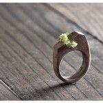 anelli nozze pinterest 1