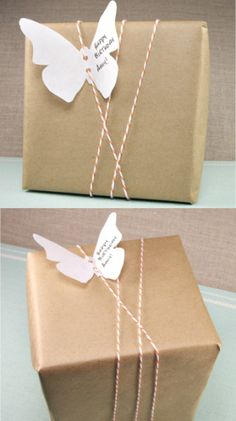 papier cadeau papier cadeau papier cadeau The post papier cadeau appeared first on Cadeau ideeën. The post papier cadeau appeared first on Geburtstagsgeschenk. Present Wrapping, Creative Gift Wrapping, Creative Gifts, Cute Gift Wrapping Ideas, Creative Ideas, Japanese Gift Wrapping, Baby Gift Wrapping, Diy Wrapping, Birthday Gift Wrapping