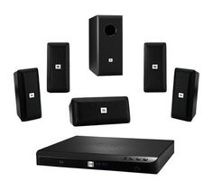 Pump up the Movie! Buy JBL BD100 5.1 Blu Ray Home Theatre System for Rs 16,999 at Snapdeal #JBL #Snapdeal #Blueray #HomeTheater #Shopping #india #RepublicDay #Offers #Deals