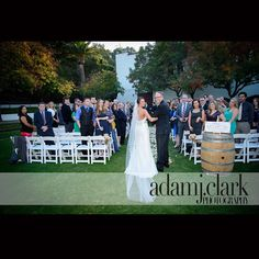 #wedding at #Wente Vineyards in Livermore, CA.  Photography by Adamj.clark Photography