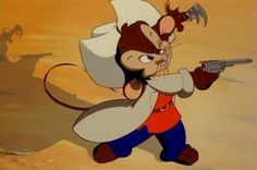 Member this? An American Tail, Good Ole, Character Design Inspiration, Tigger, Childhood Memories, Old School, Disney Characters, Fictional Characters, Nostalgia