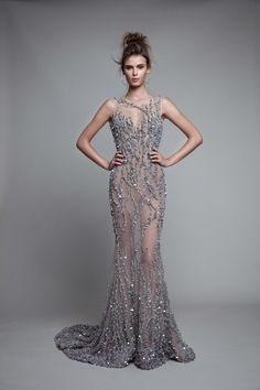 538 Best Reception Dress Options Images On Pinterest Beautiful Dresses Bridal And Wedding