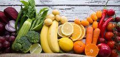 Диета 1200 Калорий для Похудения. Минус 5кг за Неделю Vegetables, Food, Essen, Vegetable Recipes, Meals, Yemek, Veggies, Eten