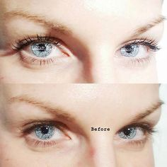 ebbdee337e9 2nd Lash Lift Keratin by Lash Lift NYC Thank you for enjoying our service  at @