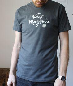 Valar Morghulis #samarretaxula #gameofthrones