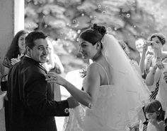 Wedding Tips That Might Help You Save Money - http://customlasvegasweddings.com/general-wedding/wedding-tips-that-might-help-you-save-money/