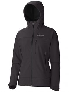 Wms Nabu Jacket | Marmot Clothing and Equipment