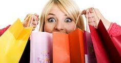 For Online Shoping more information visit our website http://onlineshoppingtips.in/