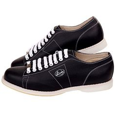 Linds Classic Mens Shoe Right Hand Black * Read review @ http://www.lizloveshoes.com/store/2016/06/04/linds-classic-mens-shoe-right-hand-black/?ef=140716050542
