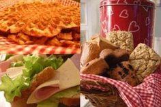 Definitely need to go to this gluten free bakery in Oslo! - Bakefri
