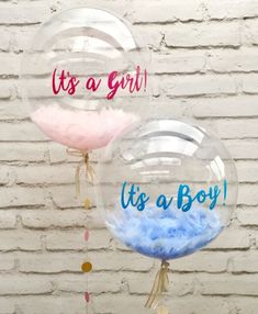 Ba Shower Balloons Blue Feather Balloon Its A Boy And with regard to Baby Shower. Ba Shower Balloons Blue Feather Balloon Its A Boy And with regard to Baby Shower Baloons – Party Baby Shower Ballons, Idee Baby Shower, Baby Boy Shower, Baby Boy Balloons, Baby Party, Baby Shower Parties, Baby Shower Themes, Baby Showers, Shower Ideas