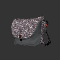 Purchase your next Purple messenger bag from Zazzle. Choose one of our great designs and order your messenger bag today! Designer Messenger Bags, Beautiful Bags, Baby Car Seats, Personalized Gifts, Purple, Stylish, My Style, Crochet, Colour