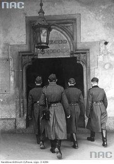 1940 r.