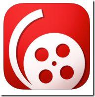AV Player Plus