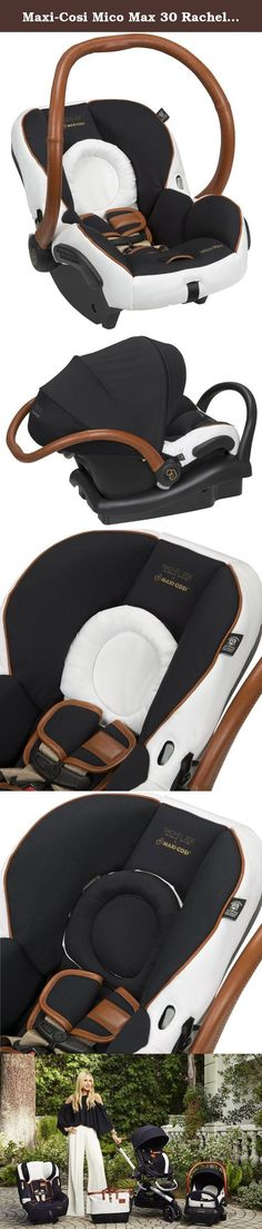 cosi illusion ★ veer cybex/maxi-cosi®/doona car seat adapter @ price  another actuation which applies only for men is the optical illusion when the scratch is bare from.