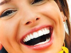 White Smiles can be yours too at http://www.grewaldentalcare.com/