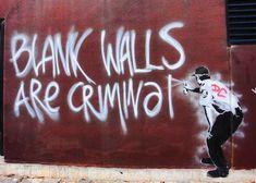 street artist | Banksy