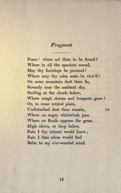 """the magic of childhood in the poem ode intimations of immorality by william wordsworth Aesthetic sense and personal sensibility in nineteenth-century  in keats' poem, """"ode to  recollections of early childhood"""" wordsworth's claim to the."""
