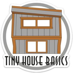 What is the first step in planning and building your own tiny house? | Tiny House Basics