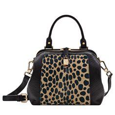 Furla Dombeat Bag