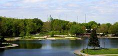 Una visita de Montreal en 4 días - http://www.absolut-canada.com/una-visita-de-montreal-en-4-dias/