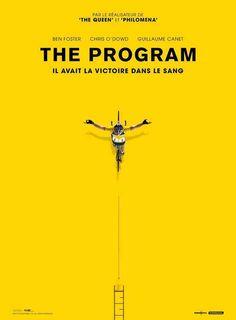 Par Florence Yérémian - BSCNEWS.FR / Ce nouveau film de Stephen Frears (Les Liaisons dangereuses, Mary Reilly, The Queen …) retrace l'ascension et la chute de Lance Armstrong. Célèbre cycliste américain, ce champion a défrayé la chronique de 1999 à...