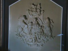 the family crest at le plaisir marle wine farm Family Crest, Create Yourself, Wine, Painting, Art, Craft Art, Painting Art, Kunst, Paintings